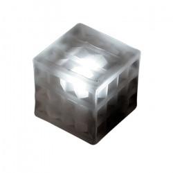 Декоративный уличный светодиодный светильник Novotech Tile 357246