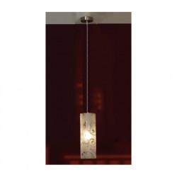 Подвесной светильник Lussole Trasacco LSX-7206-01