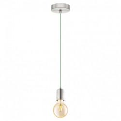 Подвесной светильник Eglo Yorth 32525