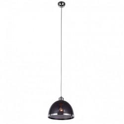 Подвесной светильник ST Luce SL481.403.01