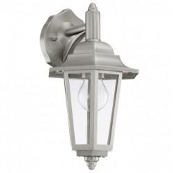 Уличный настенный светильник Eglo Cerva 92152