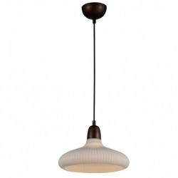 Подвесной светильник ST Luce SL712.803.01