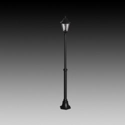 Садово-парковый светильник Eglo Navedo 93464
