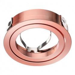 Кольцо крепежное Novotech Mecano 370460