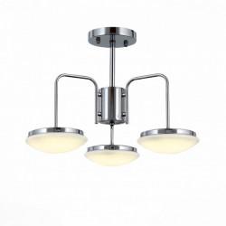 Потолочная светодиодная люстра ST Luce Pratico SLE120.102.03