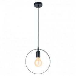 Подвесной светильник Eglo Bedington 49784