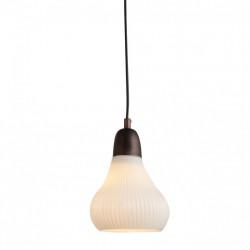 Подвесной светильник ST Luce SL712.083.01
