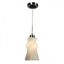 Подвесной светильник Citilux Спин CL943111
