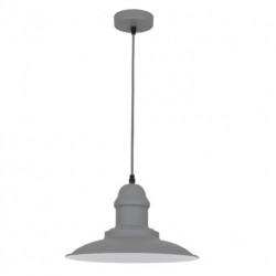 Подвесной светильник Odeon Light Mert 3377/1