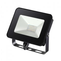 Прожектор светодиодный Novotech Armin 20W 357527