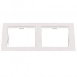 Рамка Lightstar Domino Quadro 214526