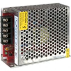 Драйвер для светодиодной ленты Gauss 60W 12V PC202003060