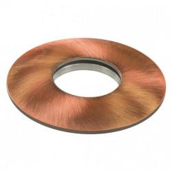 Рамка декоративная Lightstar Ipogeo 384018