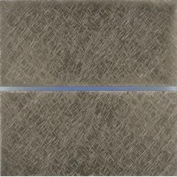 Basalte 201-06 Sentido лицевая панель 2 - клавишная - fer forg