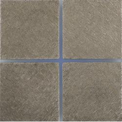Basalte 202-06 Sentido лицевая панель 4 - клавишная - fer forg