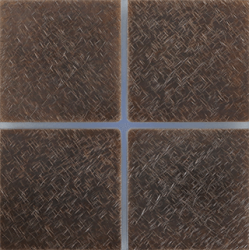 Basalte 202-18 Sentido лицевая панель 4 - клавишная - fer forg